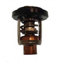 thermostat 75/150cv