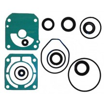 kit joints d'embase pour honda BF75/ BF90
