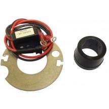 kit conversion pour mercruiser V8 mallory