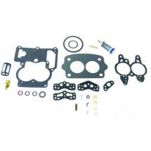 kit carburateur pour mercruiser 110 / 140 carbu R2/2GC