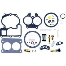 kit carburateur pour mercruiser 120 / 898 carbu M2