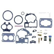 kit carburateur pour mercruiser 140 / 5.7L SKI carbu M2
