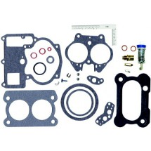 kit carburateur 110 / 140 carbu R2/2GC