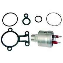 kit 2 injecteurs pour mercruiser V6 / V8 GM