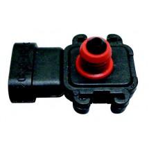 capteur de cognement pour 262 MAG EFI / 4.3L EFI