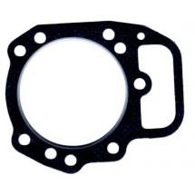 joint de culasse pour volvo MD5A / B / C