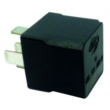 relais 12V / 30A 115/130/165/MD1/MD21/MD71