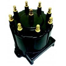tête de delco pour omc 7.4L  454/V8 de 95 à 98