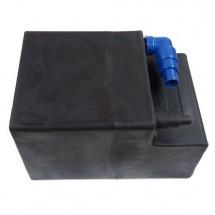 réservoir eaux noires 60 litres