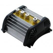 répartiteur 50 ampères 4 batteries