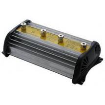 répartiteur 2 batteries 100 ampères