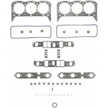 pochette rodage pour moteurs non Vortec GM V6