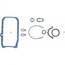 pochette basse non vortec acec joint de carter d'huile 1 pièce