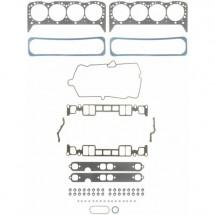 pochette rodage gen + avec carter de distribution en platique