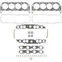 pochette de rodage gen IV / V / VI