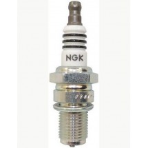 NGK-B7HS-10