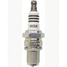 NGK-B8HS-10