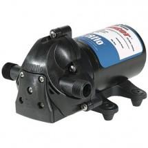 groupe d'eau Aqua King 11 litres / min