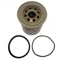 filtre 10 microns
