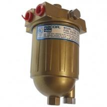 filtre complet 30 microns diesel