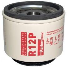 cartouche de rechange RACOR 30 microns