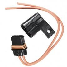 porte fusible étanche pour fusibles ATO/ATC 30 amp maxi