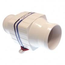 extracteur d'air diam 76mm
