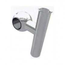 porte cannes aluminium 44