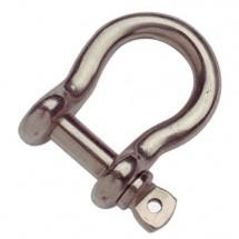 connecteur à double articulation