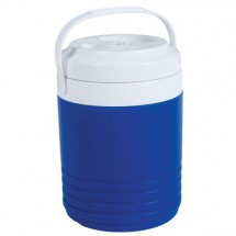 bouteille isotherme 5.68L