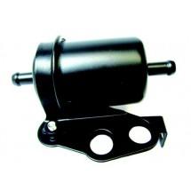 filtre haute pression DF40/DF50