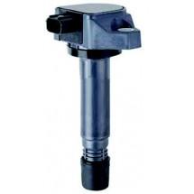 bobine pour honda VTEC / BF135A4 / BF150A4