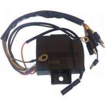 boitier électronique pour tohatsu MFS8 / BFS9.8