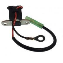 bobine de pulsation pour tohatsu MFS8 / MFS9.8