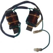 bobine de charge pour tohatsu MFS8 / MFS9.8