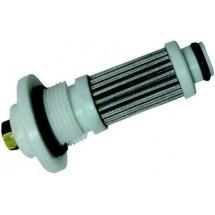 filtre à huile pour yamaha F8 / F/FT9.9