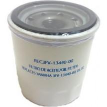 filtre à huile pour yamaha F15 à F100