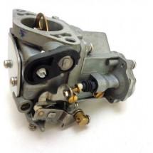 carburateur pour yamaha F2.5 de 2003 et +