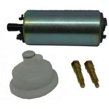 pompe à essence V4/V6 1989/03