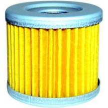 filtre à huile pour suzuki DF8 à DF15