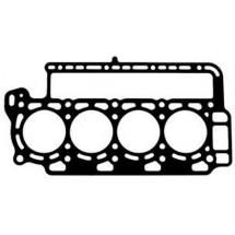 joint de culasse pour honda BF20/BF25/BF30
