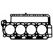 joint de culasse pour honda BF115 / BF130