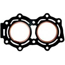 joint de culasse pour tohatsu M2.5 / M3.5