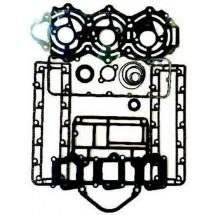 pochette de joints pour tohatsu MD40B2 / MD50B2