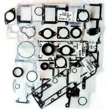 pochette de joints pour tohatsu M80A / M90A