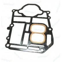 joint de tête motrice pour tohatsu M9.9/M15/M18