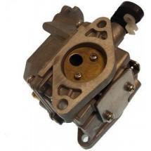 carburateur pour tohatsu MFS8 / MFS9.8 4T