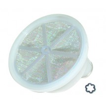 filtre à essence VST pour yamaha DX/LX/PX/SX/VX/S/V/L 150/200/250