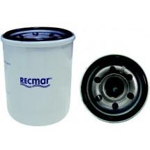 filtre à huile pour mercury 25 à 115cv