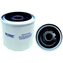 filtre à huile pour mercury 75 à 115cv